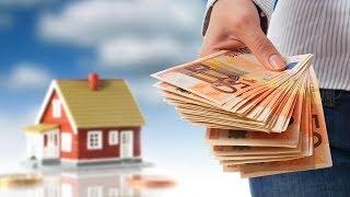 Download Immobilienverkauf: Garantiertes Wohnrecht inklusive Video