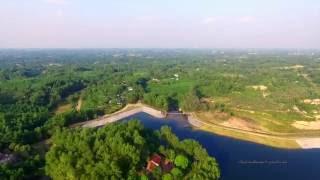 Download Sông Công, Thái Nguyên Video
