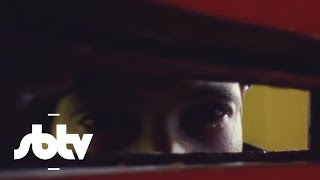 Download Newham Generals x Wiley | Unruly (Prod. By Footsie) [Music Video]: SBTV Video