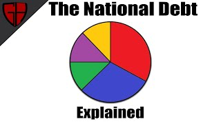 Download The U.S. National Debt Explained | Casual Historian Video