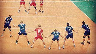 Download TOP 20 Legendary Volleyball Moments Of All Time (HD) Video
