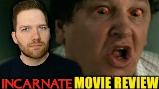 Download Incarnate - Movie Review Video