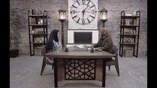 Download İslam Aynasında Kadın - 1.Bölüm Video