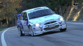 Download Rally Spirit 2017 ( Top Speed, Show & Pure Sound ) Full HD Video