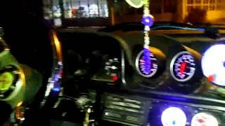 Download Turbolu doğan bursa 1,2,3 full spinning Video