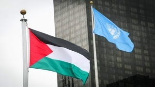 Download International Day of Solidarity with the Palestinian People at UN Geneva Video