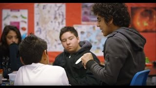 Download Stanford University's Cardinal Service Initiative Video