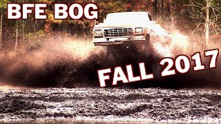 Download BFE MUD BOG FALL 2017 - EXTENDED RAW ACTION Video