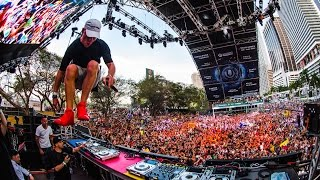Download PARTY FAVOR LIVE AT ULTRA MUSIC FESTIVAL 2016 (FULL SET) Video