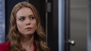 Download General Hospital 12/12/17 Video
