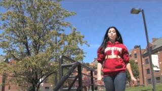 Download Youngstown State University - 60 Sec. Video