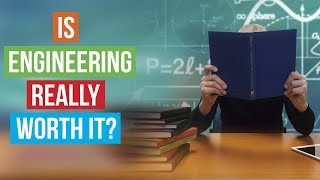 Download Is Studying Engineering Really Worth It? Video