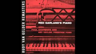 Download Red Garland - Almost Like Being In Love Video