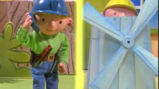 Download bob the builder episodes full in hindi season 03 Video