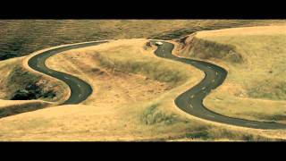 Download wagenwerks goldRush Rally 2KX Trailer Video