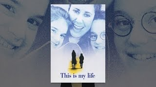 Download This Is My Life Video