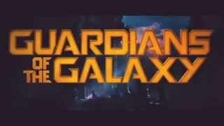 Download Guardians of the Galaxy - Dancing Intro Scene - Come and Get Your Love by Redbone (Better Quality) Video