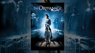 Download The Orphanage Video