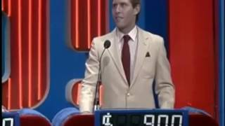 Download Jeopardy! - September 10th, 1984 Video