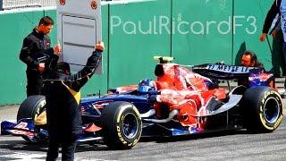 Download BOSS GP 2017 - Hockenheim Historics - Jim Clark Revival Video