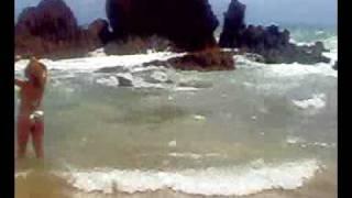 Download praia de Tambaba (PB)jr06 Video