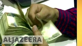 Download Inside Story - Can Egypt's decision to devalue currency help boost its economy? Video