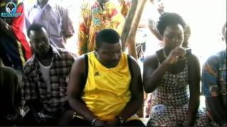 Download Zemba Souleymane - Albert Yoda - 02【Culture Et Tradition Bissa】 Video