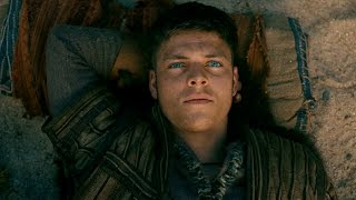 Download Ivar the Boneless || Revenge || Vikings Video