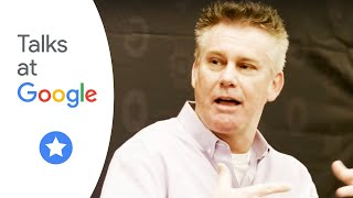 Download Brian Regan: ″How to Make People Laugh″ | Talks at Google Video