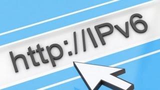 Download CCNA R&S v3.0 - Fundamentos de IPv6 - Clase 1: Conceptos generales de IPv6 Video