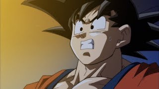 Download So Evil, So Powerful, Even Goku is Terrified of Frieza Video