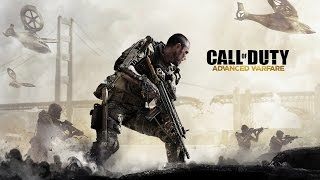 Download Call of Duty Advanced Warfare Full Campaign Gameplay/ No Commentary Video