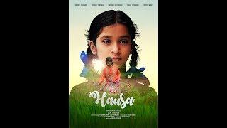 Download HAUSA - MARATHI SHORT FILM Video