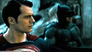Download FIGHT with DOOMSDAY PART 3 [Ultimate edition] | Batman v Superman Video