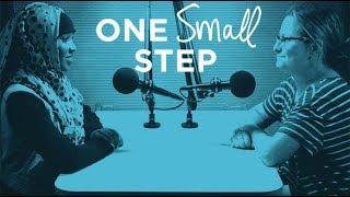 Download One Small Step: Announcing a New National Project Video