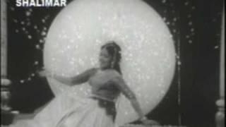 Download RAVOI MANASAINA RAJA Video