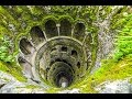 Download 16 Unbelievably Beautiful Abandoned Places Video