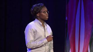 Download The Why Concept | Ruth Olubayi | TEDxYouth@BrookhouseSchool Video