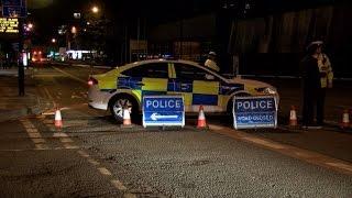 Download Manchester: 22 morts, dont des enfants, dans un attentat suicide Video