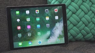 Download New iPads are Coming in 2017! Video