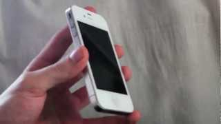 Download iPhone No Sim Card Installed iPhone 4S Problem Fix Video
