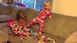 Download Hey Jimmy Kimmel, I told My Kids I Ate All Their Halloween Candy - 2015! Video