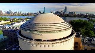 Download Massachusetts Institute of Technology Video