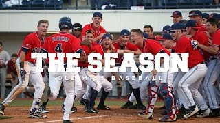 Download The Season: Ole Miss Baseball - Alabama (2017) Video