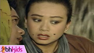 Download Hà Rầm Hà Rạc | Phim Truyện Cổ Tích Việt Nam [Full HD] Video