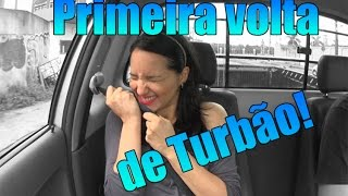 Download Primeira vez andando de turbo - Rzão | BSTURBO GARAGE Video