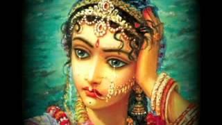 Download Hare Krishna Maha Mantra - Love in Separation - Shyamananda Kirtan Mandali Video