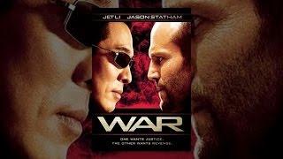 Download War Video