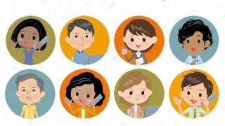 Download Streamlining employee communication Video