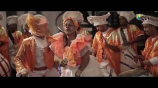 Download Video resumen de las celebraciones de la Carta Cultural Iberoamericana en Montevideo Video